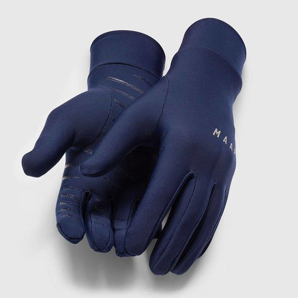 MAAP MAAP Base Gloves Navy
