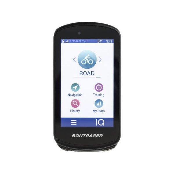 Bontrager Bontrager Garmin Edge 1030 Cycling GPS Computer Black