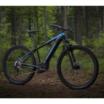 Trek Trek Powerfly 5 (2019)