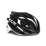 Kask Kask Mojito Helmet Black/White