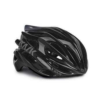 Kask Kask Mojito Helmet Black