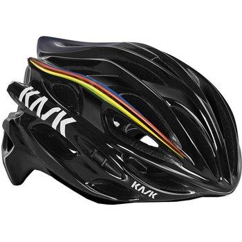Kask Kask Mojito Helmet Iride Black