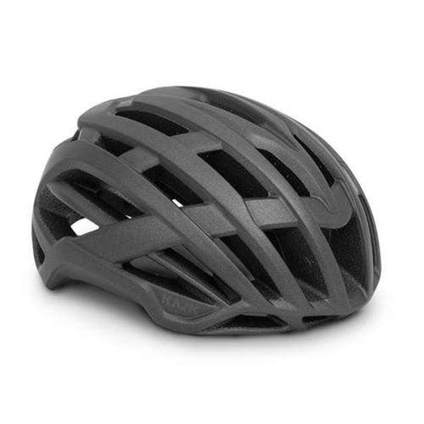 Kask Kask Valegro Helmet Anthracite Matt