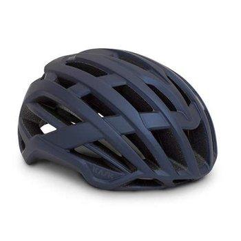 Kask Kask Valegro Helmet Blue Matt