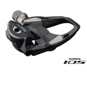 Shimano SHIMANO PEDALS PD-R7000 SPD-SL CARBON