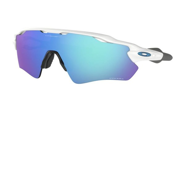 Oakley Oakley Radar EV Path Team Colours Polished White Prizm Sapphire