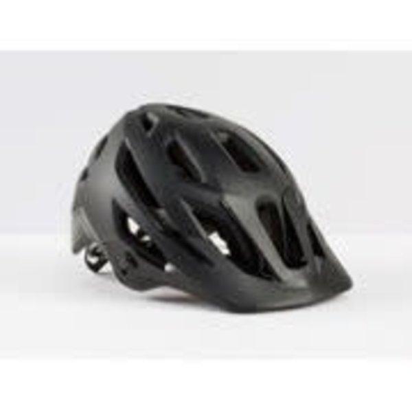 Bontrager Rally MIPS MTB Helmet Black