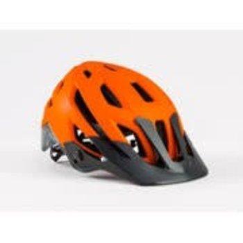 Bontrager Bontrager Rally MIPS MTB Helmet Radioactive Orange