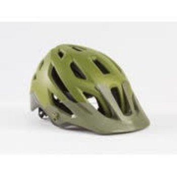 Bontrager Bontrager Rally MIPS MTB Helmet Olive Green