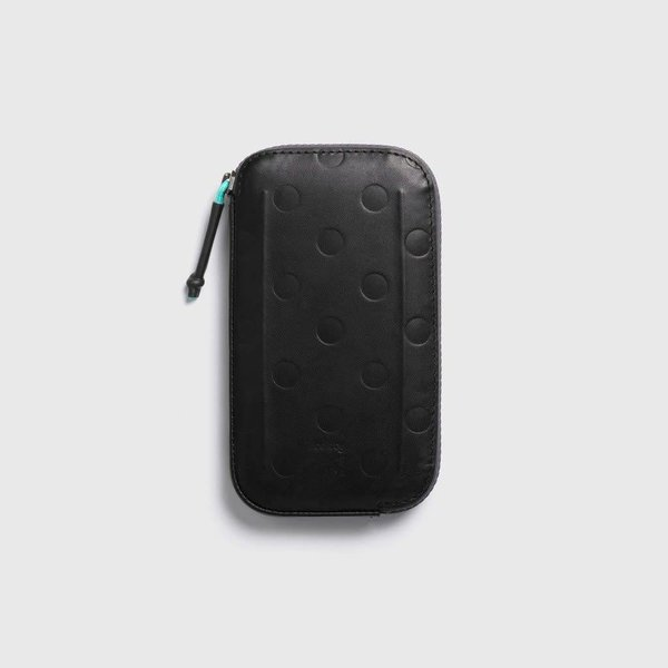 Bellroy MAAP x Bellroy All-Conditions Phone Pocket Black