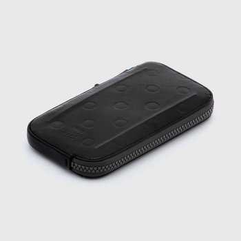 Bellroy MAAP x Bellroy Phone Pocket Plus Black
