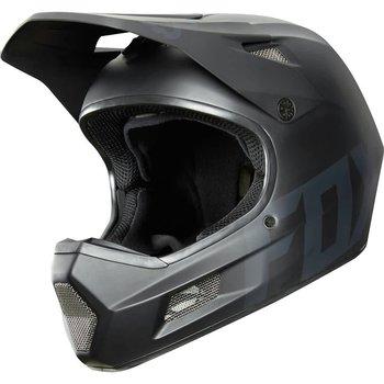 FOX Fox Rampage Comp Helmet Matte Black