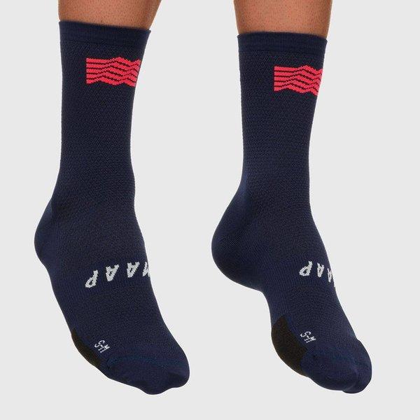 MAAP MAAP Void Socks Navy