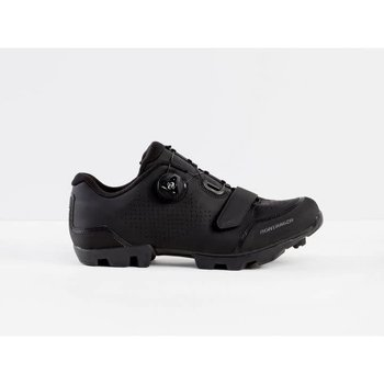 Bontrager Bontrager Foray MTB Shoes Black