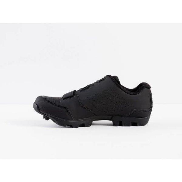 Bontrager Bontrager Foray MTB Shoes Black