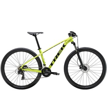 Trek Trek Marlin 5 (2019) Volt Green