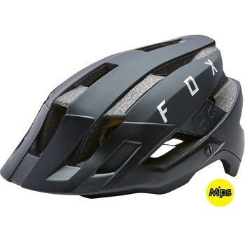 FOX Fox FLUX MIPS Helmet Black