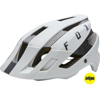 FOX Fox FLUX MIPS Helmet Cloud Grey