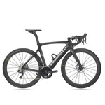 Pinarello NYTRO E-Bike Shimano Ultegra 8020 Fulcrum 500 937 BoB