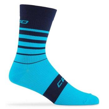 Capo Capo Active Compression Avanti Socks Navy