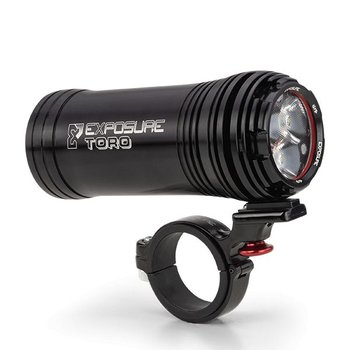 Exposure Exposure Toro Mk10 2650 Lumens