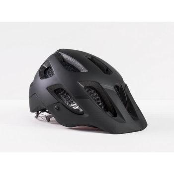 Bontrager Blaze WaveCel MTB Helmet Black