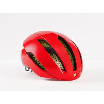 Bontrager Bontrager XXX WaveCel Road Bike Helmet Gloss Red