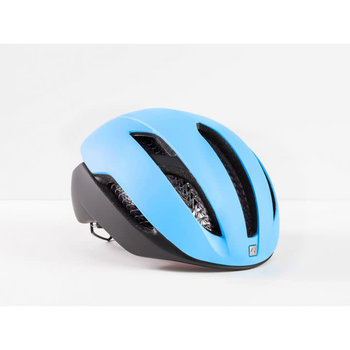 Bontrager Bontrager XXX WaveCel Road Bike Helmet Matte Azure/Black