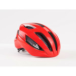 Bontrager Bontrager Specter WaveCel Road Helmet Gloss Viper Red