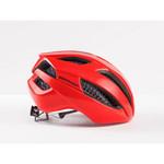 Bontrager Specter WaveCel Road Bike Helmet Gloss Viper Red