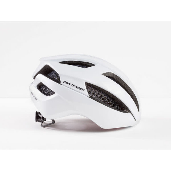 Bontrager Bontrager Specter WaveCel Road Helmet White