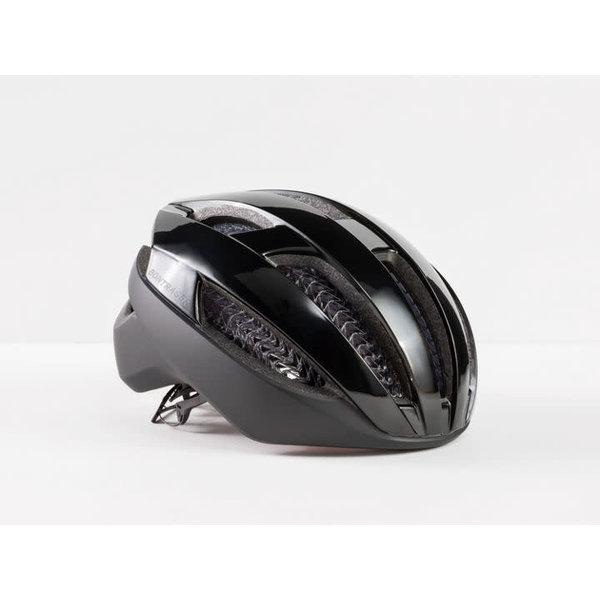 Bontrager Bontrager Specter WaveCel Road Helmet Gloss Black
