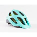 Bontrager Blaze WaveCel MTB Helmet Miami Green