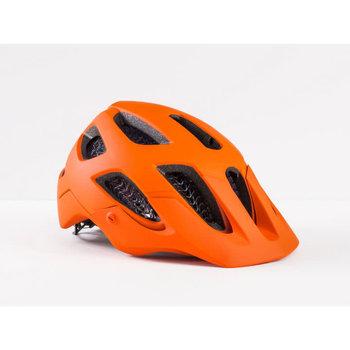 Bontrager Bontrager Blaze WaveCel MTB Helmet