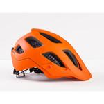 Bontrager Blaze WaveCel MTB Helmet Roarange
