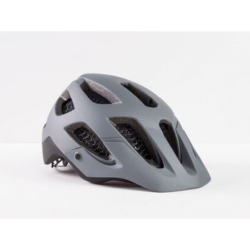 Bontrager Bontrager Blaze WaveCel MTB Helmet Slate