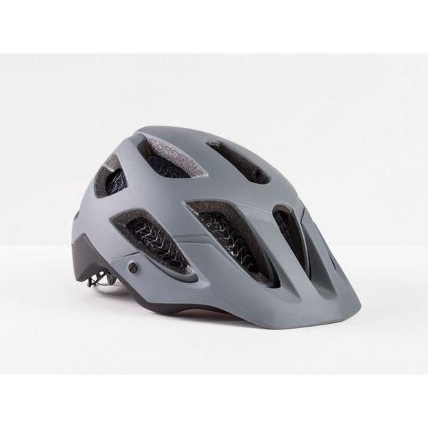 Bontrager Blaze WaveCel MTB Helmet Slate