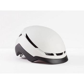 Bontrager Bontrager Charge WaveCel Commuter Helmet