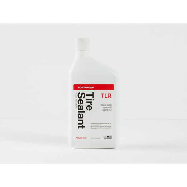 Bontrager TLR Tyre Sealant 32oz (950ml)