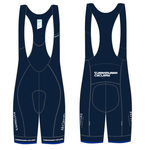 MAAP MAAP Peloton Sports Women's Team Bib Shorts 3.0