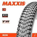 Maxxis Maxxis Ikon 3C/EXO/TR