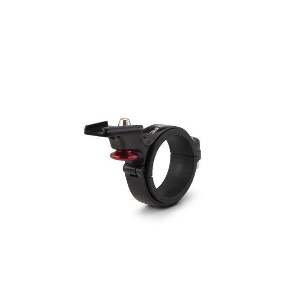 Exposure Handlebar Bracket 31.8mm - 35mm for Six Pack SYNC, Six Pack, MaXx D SYNC, MaXx D, Toro, Race, Strada