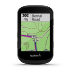 Garmin Garmin Edge 530 Device Only
