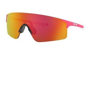 Oakley Oakley EVZero Blades Matte Neon Pink Prizm Ruby