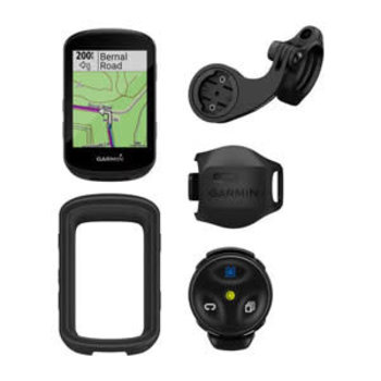 Garmin Garmin Edge 530 Mountain Bike Bundle