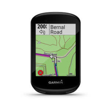 Garmin Garmin Edge 830 Device Only