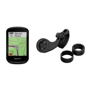 Garmin Garmin Edge 830 Mountain Bike Bundle