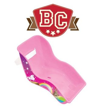 "Bikecorp Bikecorp Doll Seat for 12/16"" Bike"