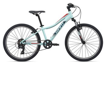 Giant Giant XTC Jr 24 (2020) Ice Green