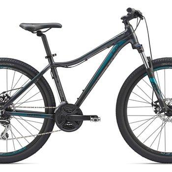 Women's Mountain Bikes - Turramurra Cyclery